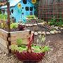 Raised-Bed-Garden-School